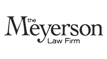 Meyerson Law Firm